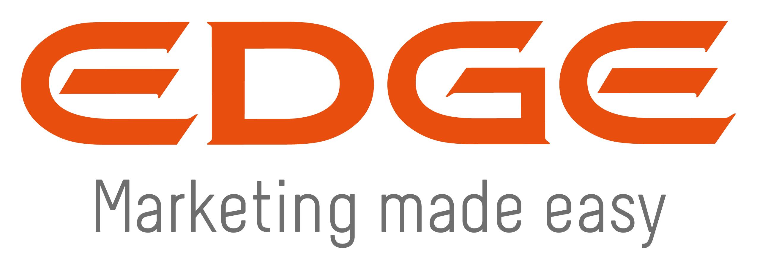 Digital Agency - Online Marketing Company Australia | Edge Marketing