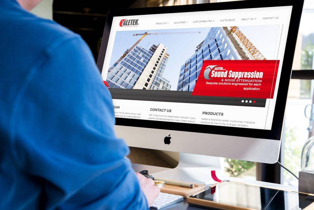 Website Design in Brisbane: Web Development Designers Brisbane